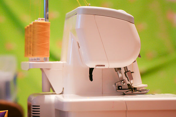 Image result for Beginner Sergers As per the best Choices