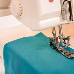 Best Serger with Coverstitch Reviews