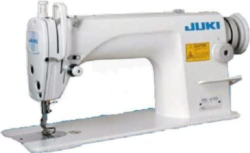 JUKI DDL8700 Servo Industrial Straight Stitch Sewing Machine