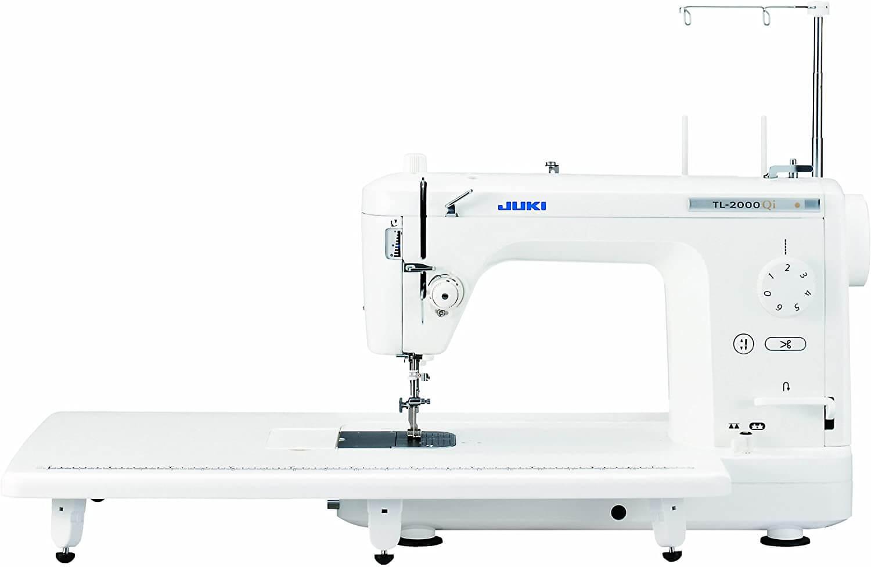 JUKI TL2000Qi Sewing Machine